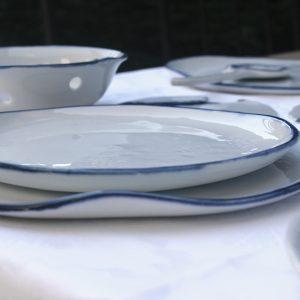 farfurie-handmade-portelan-2