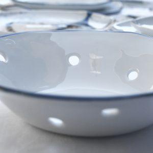 bole-de-ceramica-handmade-portelan