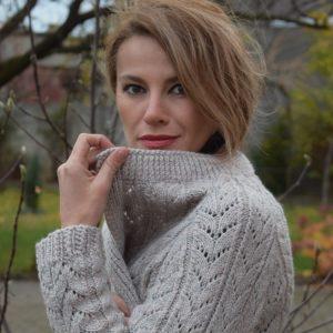 pulover lana ana 7